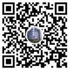 智信江西電建視頻號.jpg