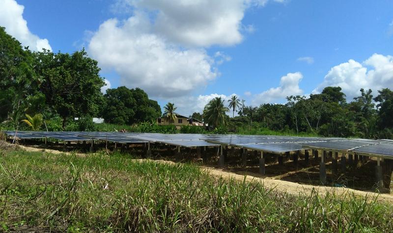 圖八:蘇里南村莊微電網光伏一期(二期)項目(在建).jpg