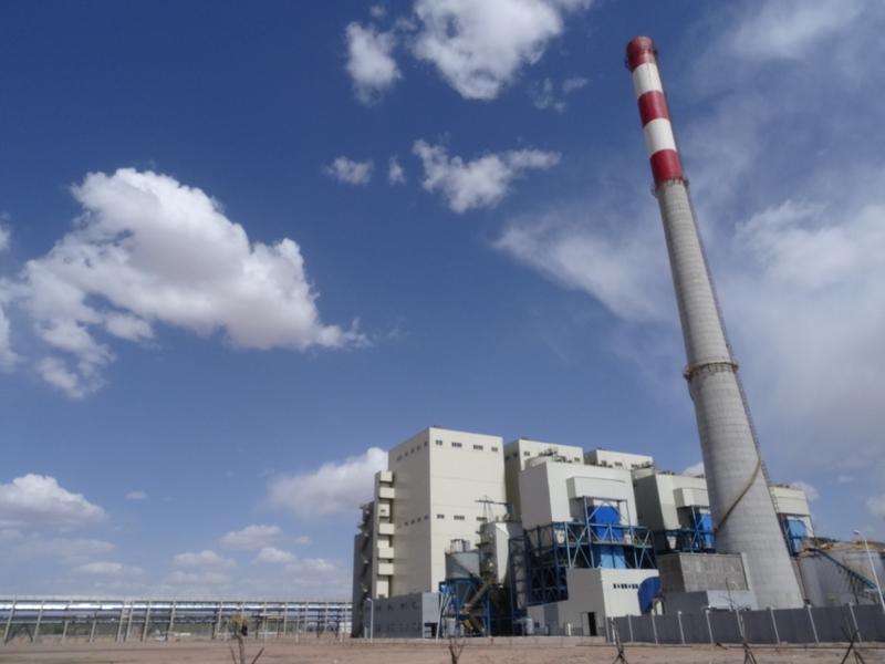 內蒙古中煤蒙大新能源化工有限公司年產50萬噸工程塑料項目動力及公用工程包維護維保工程.jpg
