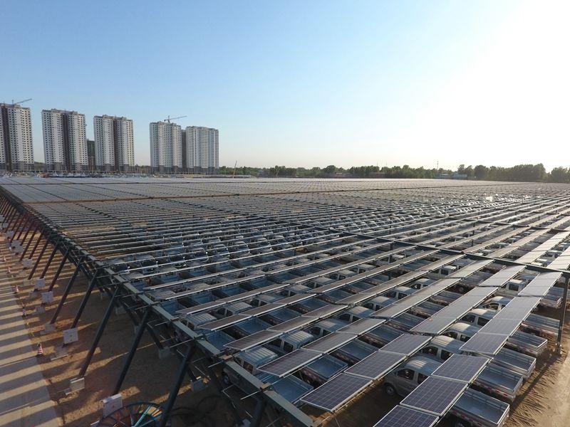 河北长安汽车12兆瓦屋顶分布式光伏发电项目.JPG