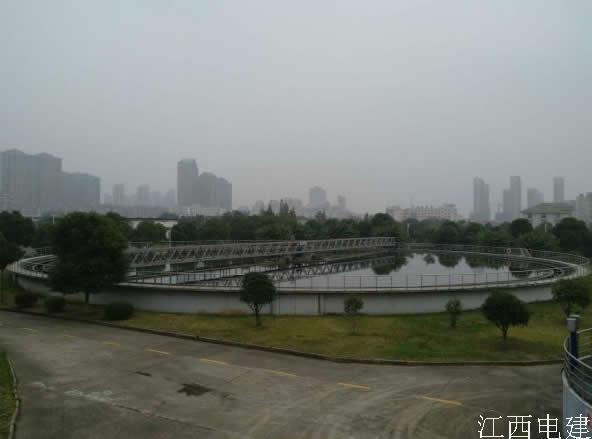 都南县整县生活污水处理捆绑PPP项目.jpg